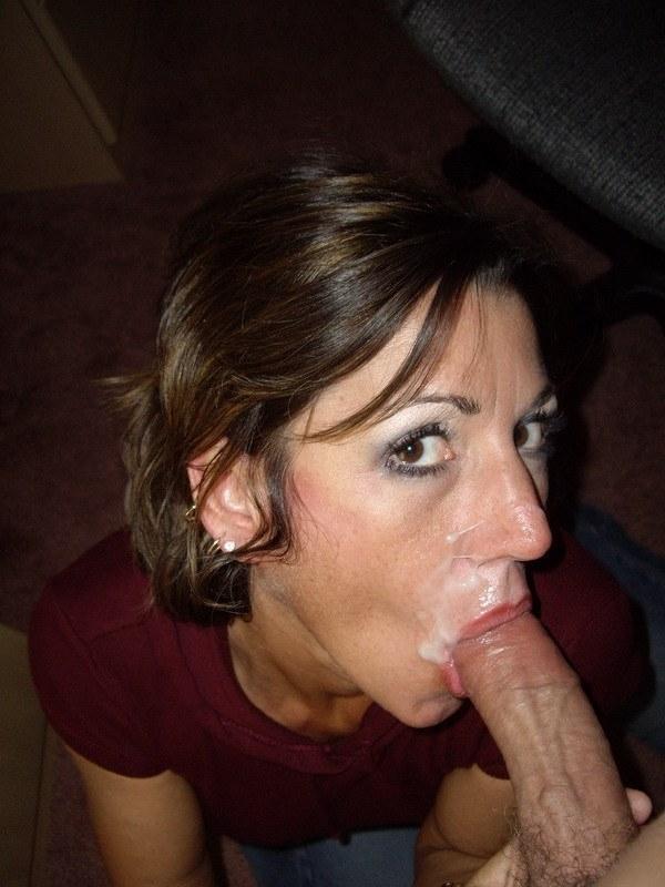 Sex wife amatuer