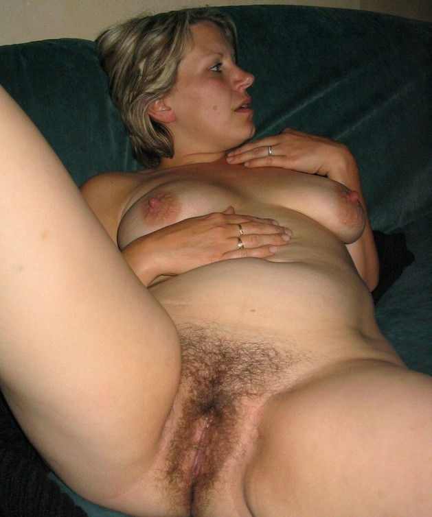 Laura her massive tits