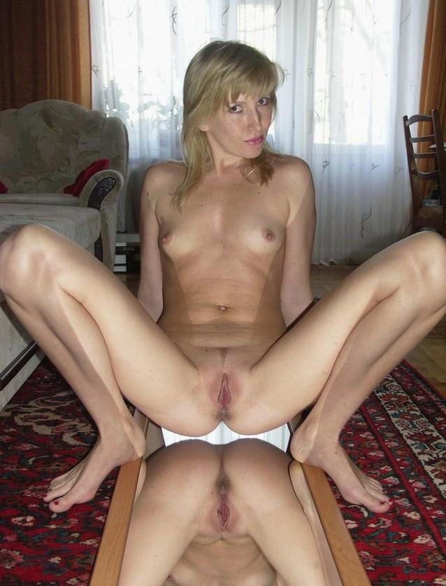 amateur milf woman sex pussy 101porn.net