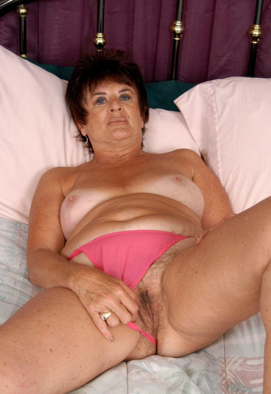 Amatuer milf search
