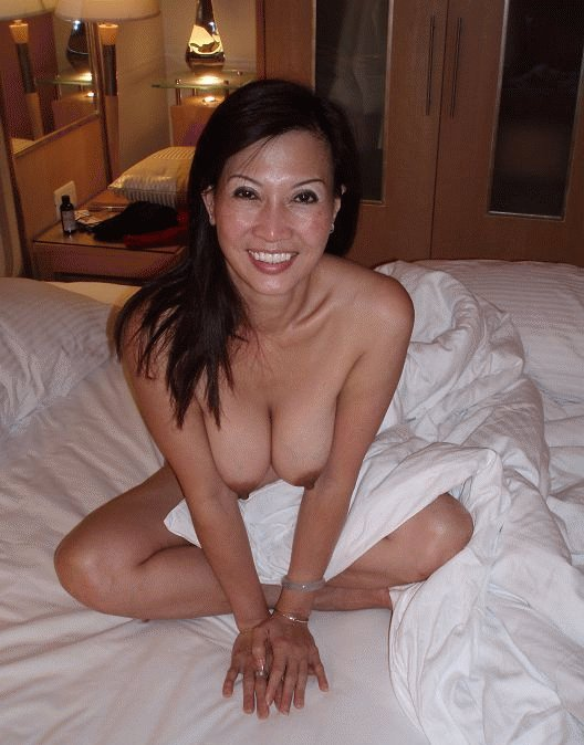 Big boob hot porn porn star