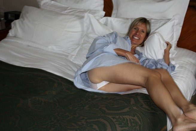 Drunk mom up skirt with you